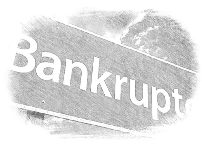 Судебная практика банкротства