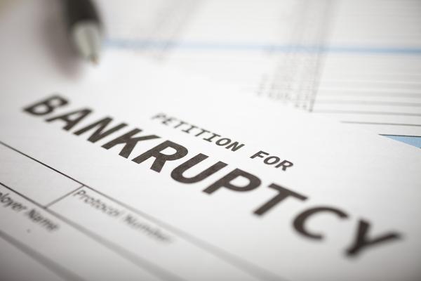 банкротство физических лиц: последствия
