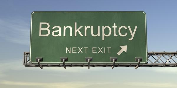 судебная практика банкротство физических лиц 2016