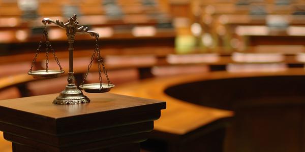 банкротство физ лиц судебная практика