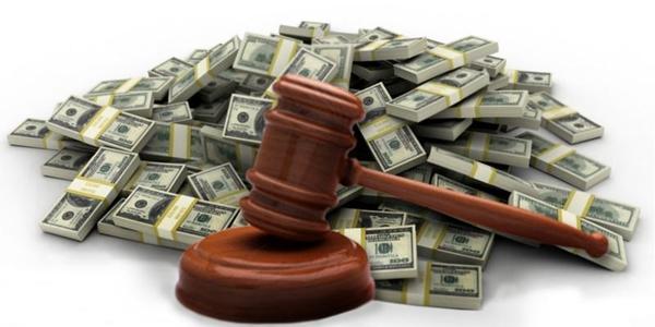 судебная практика банкротство физических лиц
