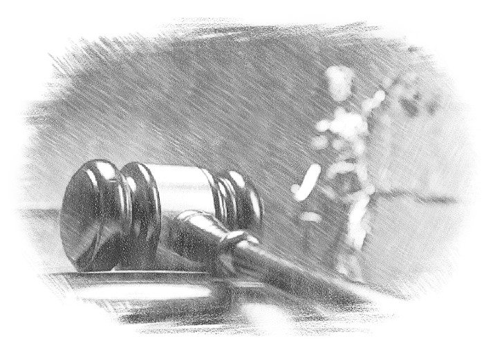 преднамеренное и фиктивное банкротство физического лица