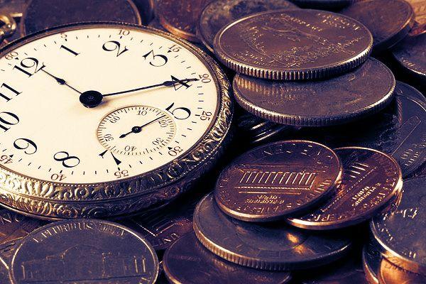 фото с сайта i.ytimg.com