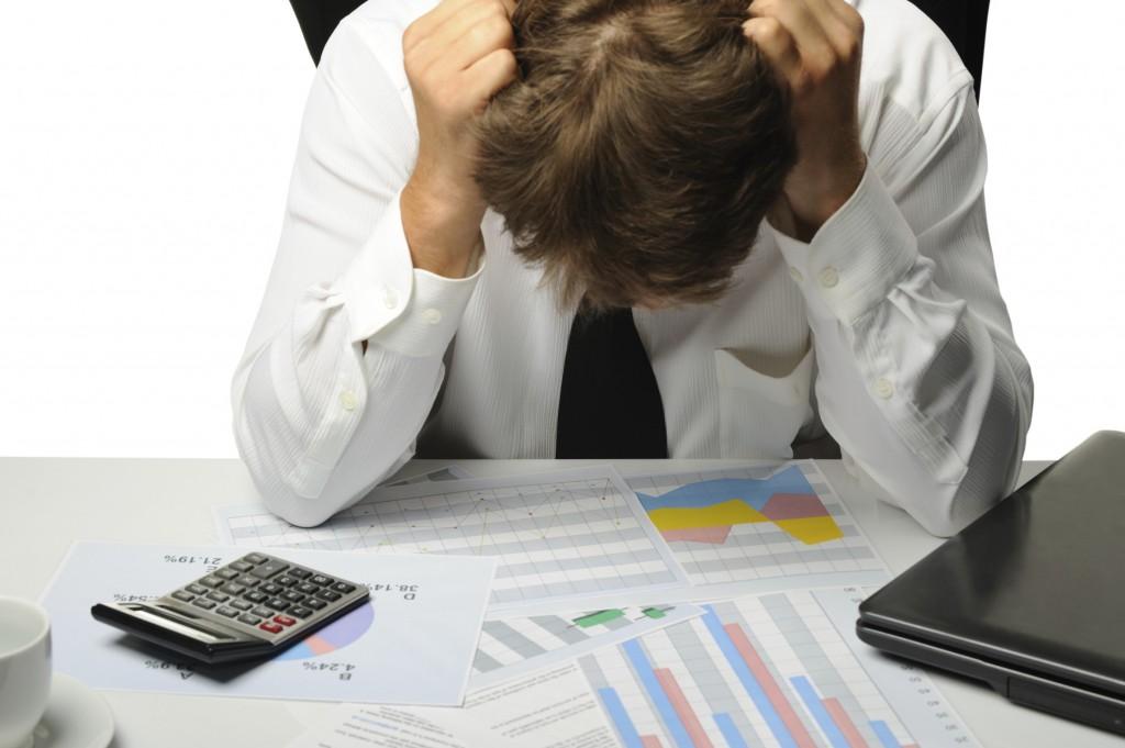 Банкротство ИП с долгами - по налогам, в ПФР