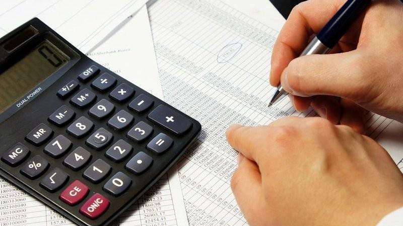 Как списать долг по ипотеке