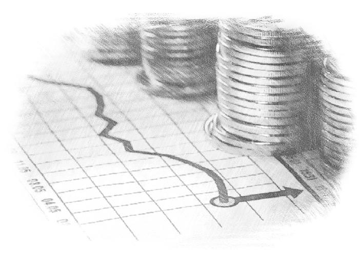 Реструктуризация в банке
