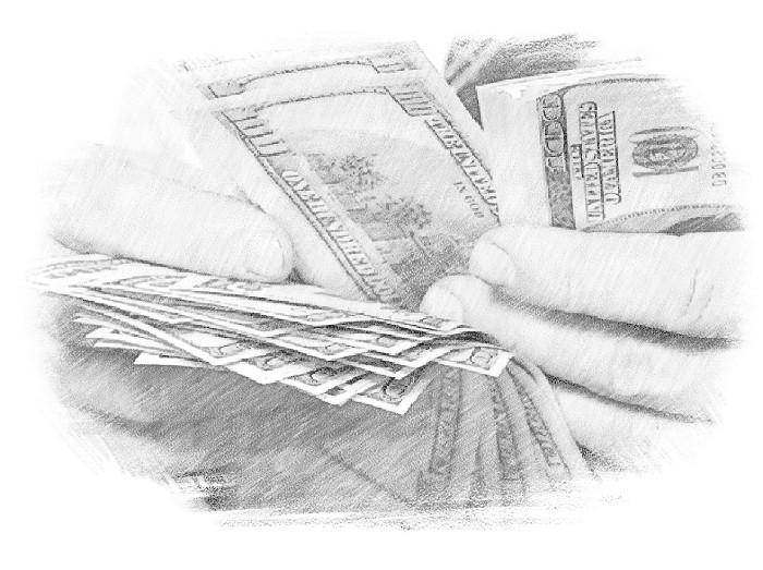 Какие документы может потребовать кредитор