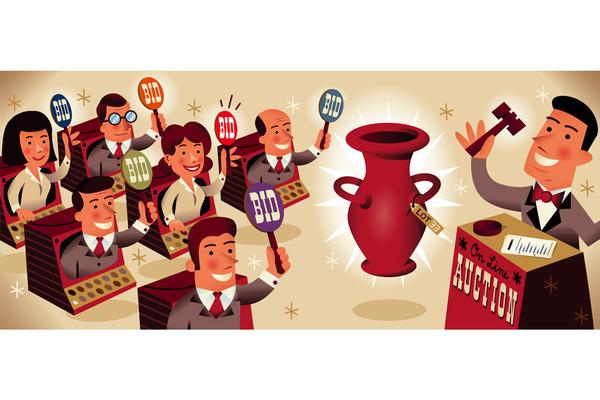 фото с сайта overallpicture.com
