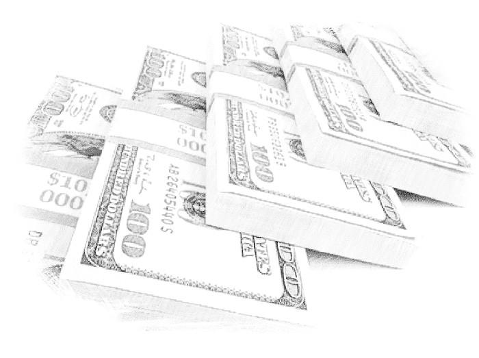 Выкуп долга физического лица