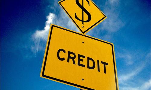 Что будет если не платить кредит банку вообще, чем это грозит и какая ответственность предусмотрена