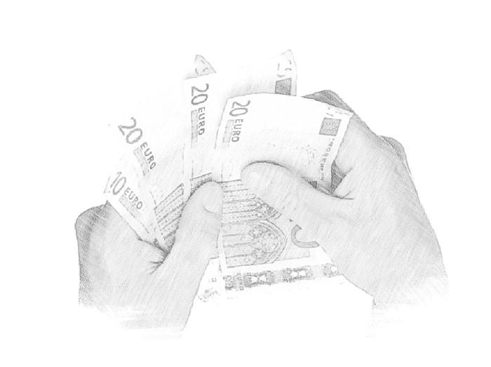 Оплата банку