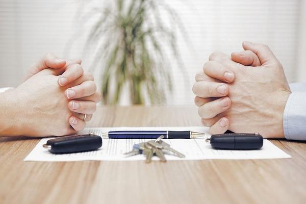 Как взыскать судебные издержки с росгосстраха по исполнительному листу