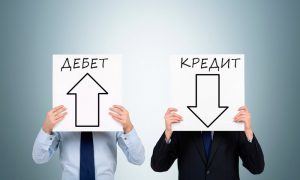 Изображение с сайта http://pfgfx.ru/