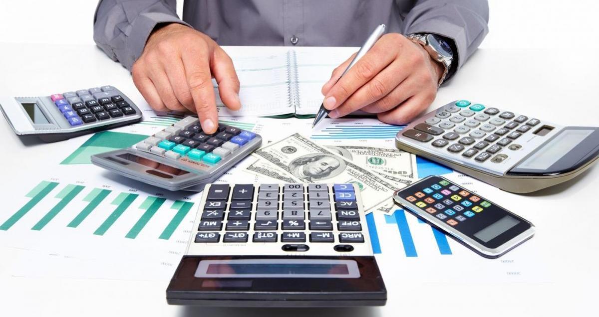 нумерологии зачем банки предлагают перекредитацию клиентам другое дело более
