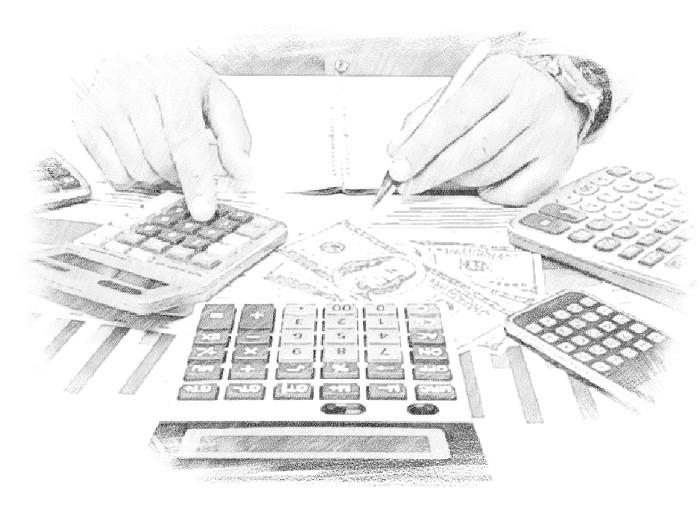 Через сколько лет банк может списать долги по кредитам и как он это делает