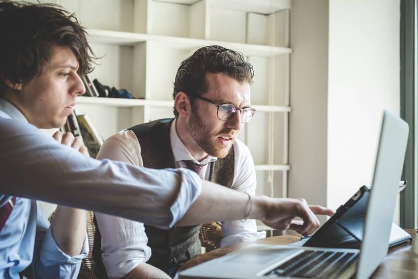 Продающие менеджеры нередко акцентируют внимание на собираемость средств.