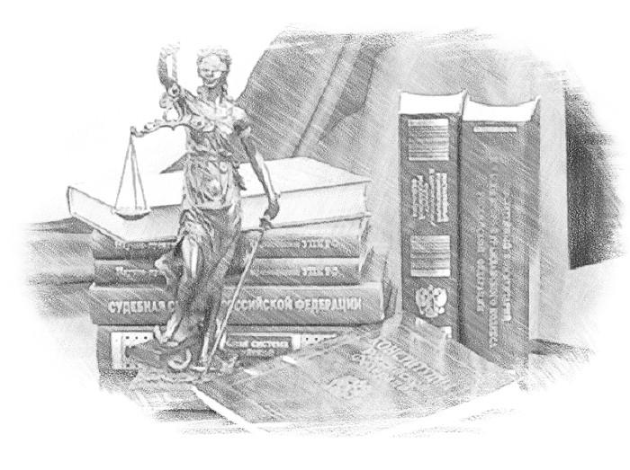 Долговые обязательства в суде