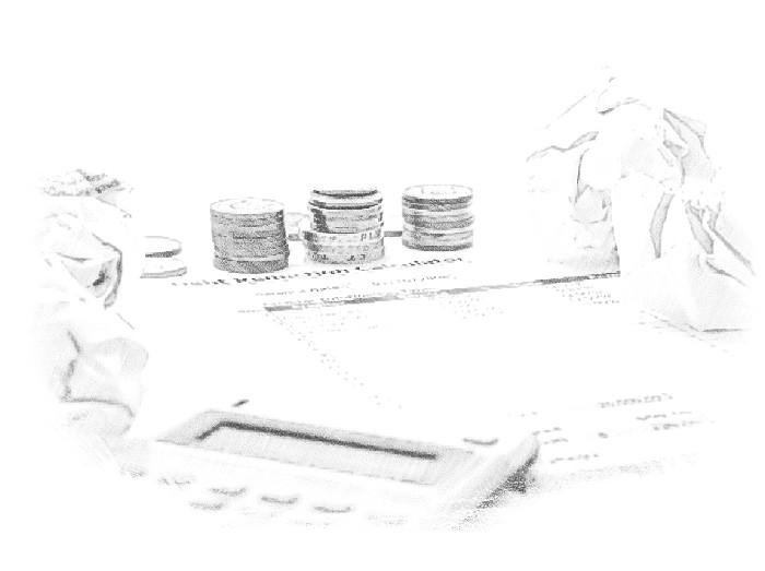 Что такое дебиторская задолженность