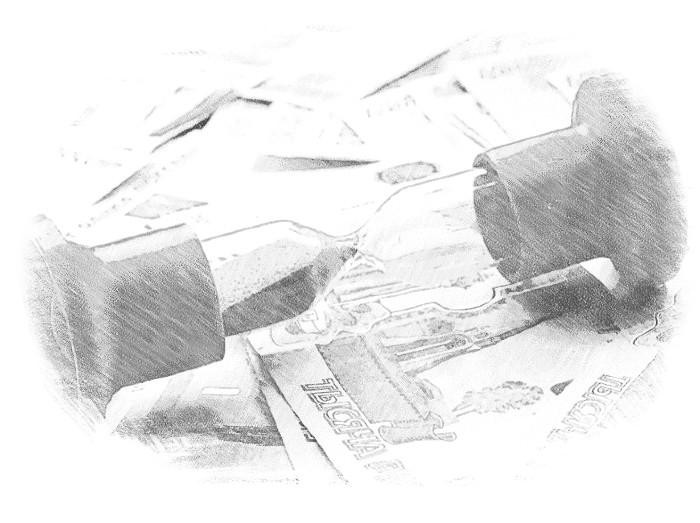 Что такое задолженность