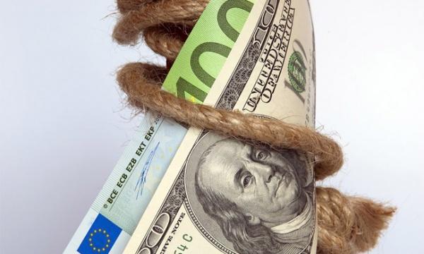 Где взять большую сумму денег в долг