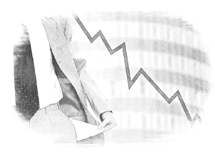 Процедура банкротства – от наблюдения до конкурсного производства