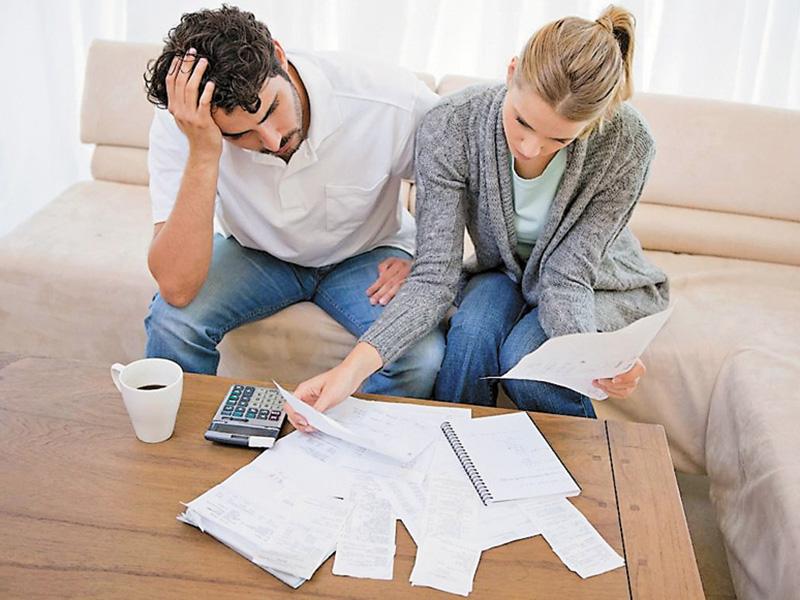 если если есть долги по кредитам возьмут на работу очень наблюдателен