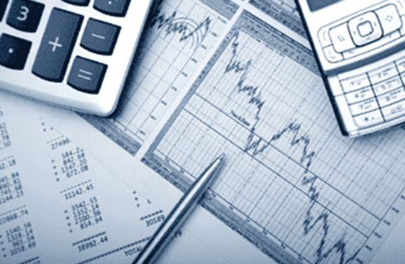 вероятность банкротства