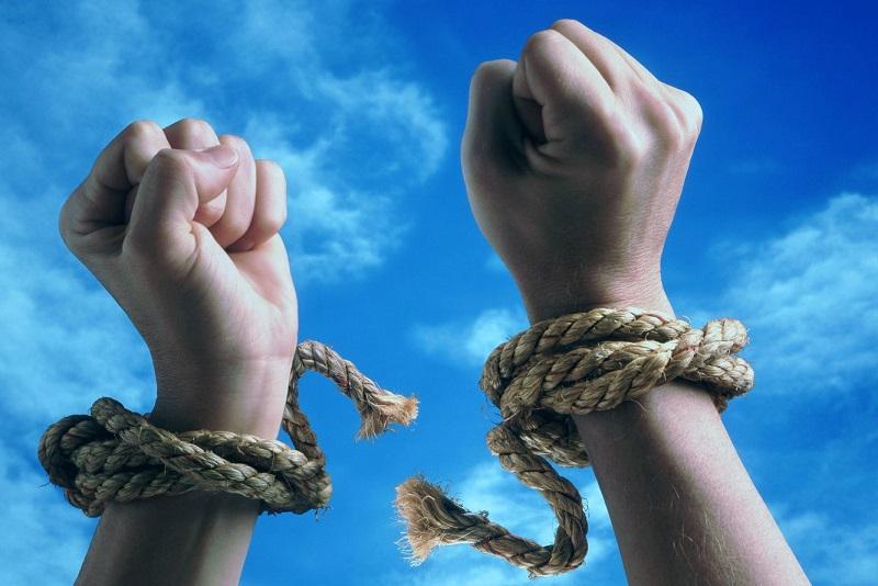 прощение долга