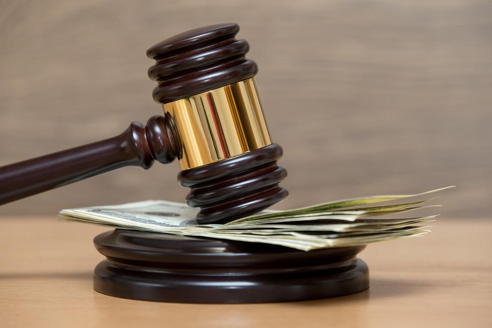 Основные причины по которым банк сможет подать в суд для возмещения задолженности по кредиту - Банки и Долги
