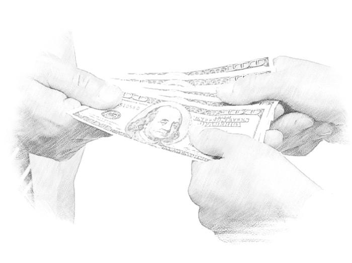 Процедура возврата кредита