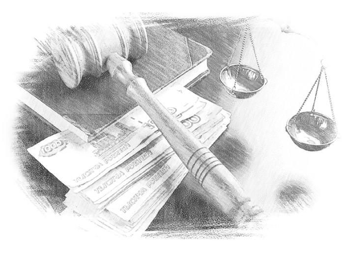 Списание долгов у судебных приставов