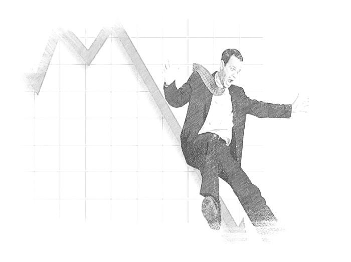 Способы преодоления банкротства
