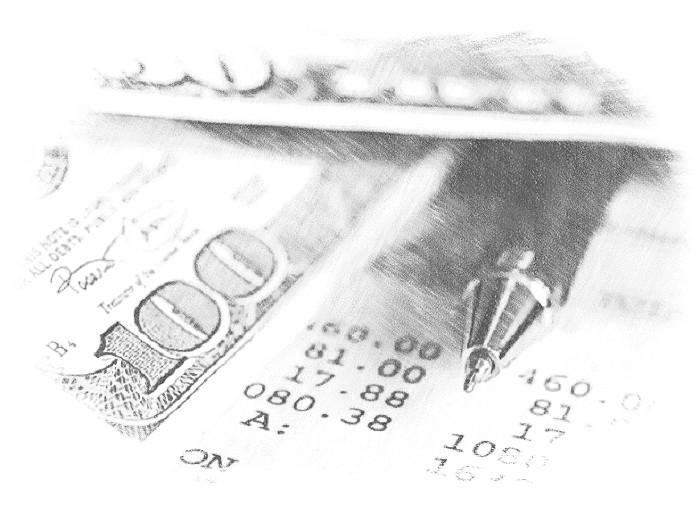 Для консолидации клиенту потребуется предоставить целый перечень документов