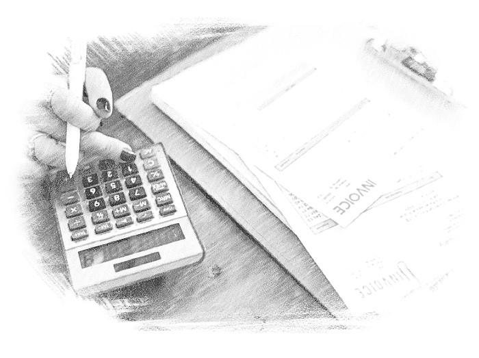 Объединить кредит и ипотеку можно, если на это согласен и займодатель, и заёмщик, но только при отсутствии у заёмщика задолженностей по кредитам