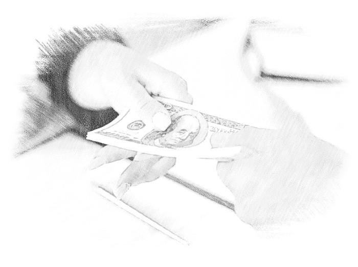 При возникновении страхового случая нужно обратить особое внимание на условия возмещения денежных убытков