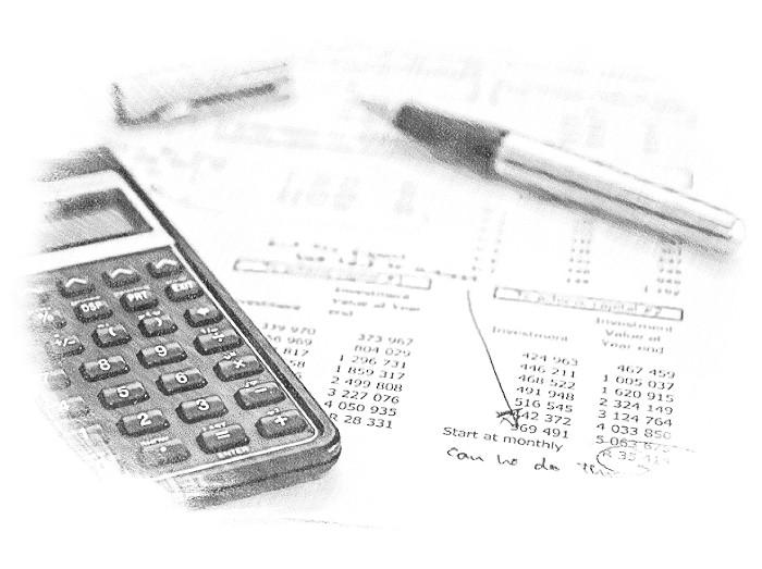 Клиенту, взявшему кредит под залог, придется оплатить комиссии