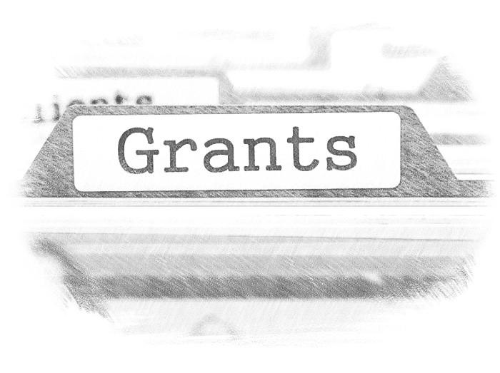 Облегчить бремя выплаты займа на учебу за границей может грант от учебного заведения