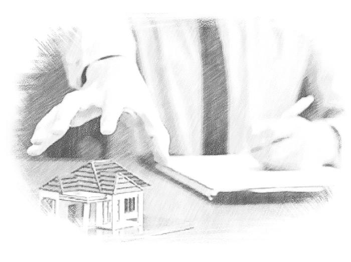 После наложения запрета залоговое имущество перейдет на баланс банка