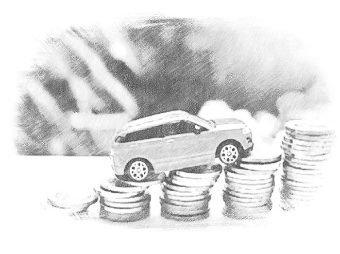 Банк может пересмотреть договор о кредитовании и повысить процентную ставку в отношении недобросовестного клиента