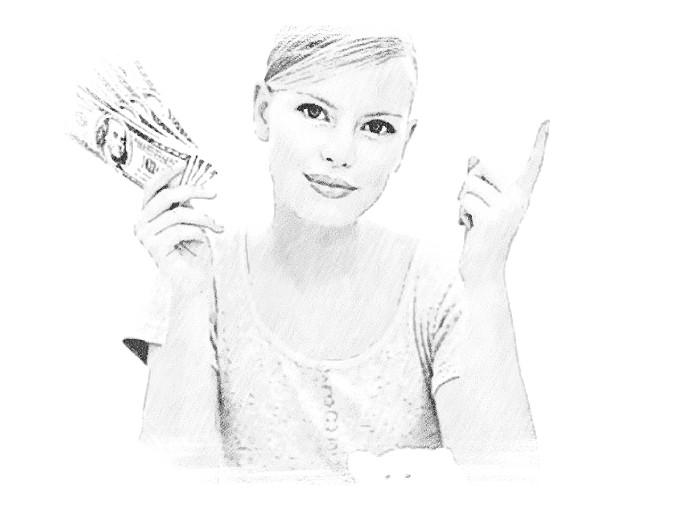 Положительные стороны изменение условий кредитования