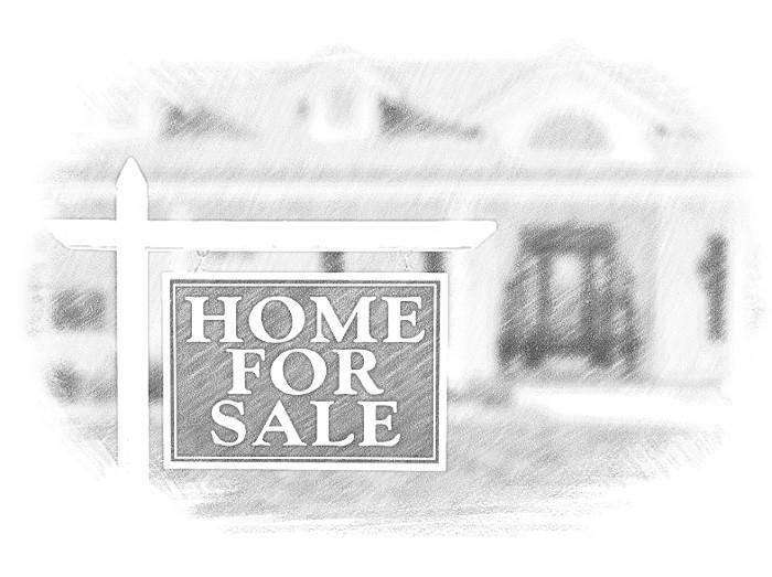 Реализация квартиры или дома на публичных торгах