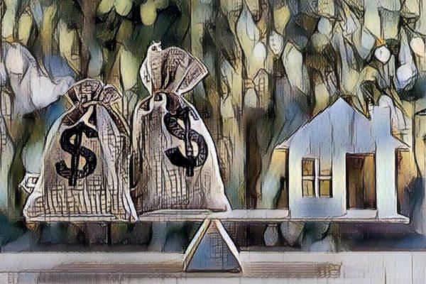 Какие банки дают автокредит без каско