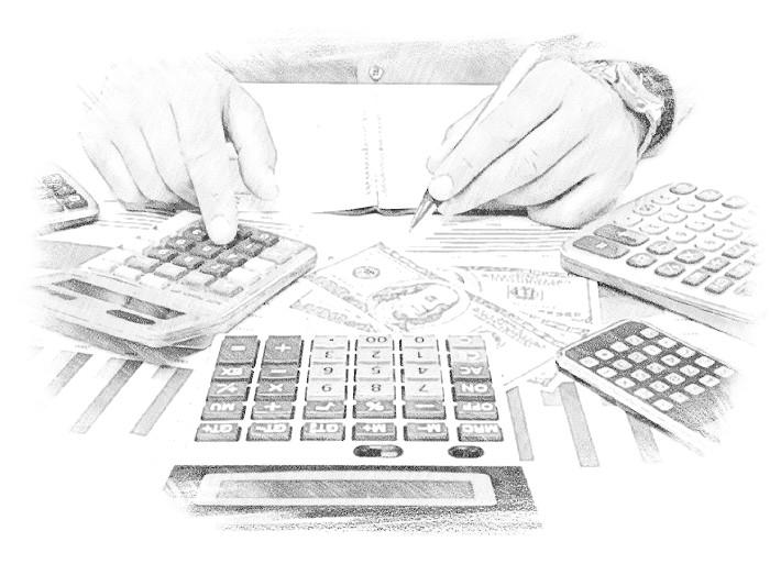 Подсчет выгоды рефинансирования