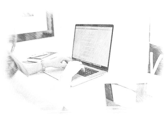 Профессионалы в области программирования и математического планирования способны создать действительно эффективную модель оценивания