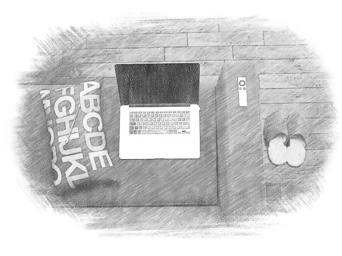 Интернет-технологии позволяют пользоваться кредитными продуктами, не выходя из дома