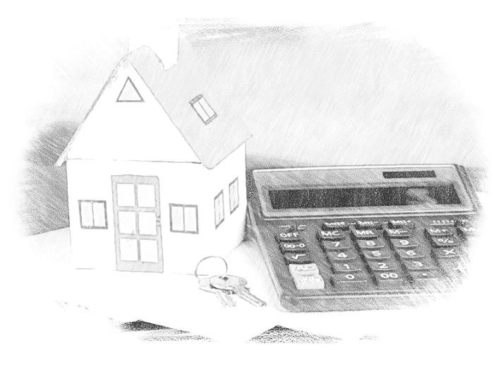 Как сделать выгодное рефинансирование и перекредитование ипотеки