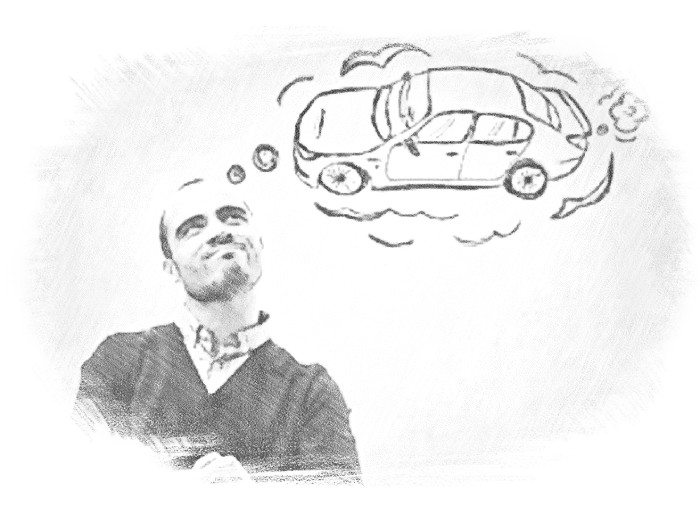 Особенности автокредитов
