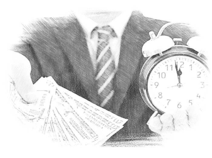 Предполагался запрет организациям требовать немедленное возвращение долга