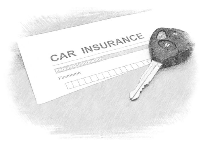 Формы договоров страхования