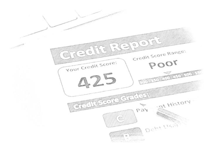 Кредитная амнистия - это шанс исправить ситуацию с испорченной кредитной историей